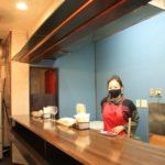 下総中山駅北口のこまち通りに世界の煮込み料理を食べさせてくれる店が登場!