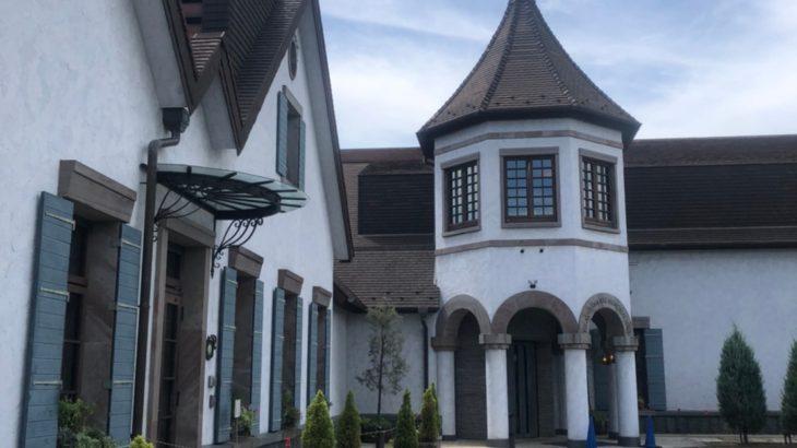 市川市東山魁夷記念館、通常展「風景画家 東山魁夷の歩みⅡ 心象風景」10月31日まで